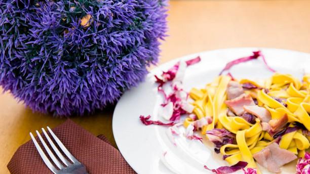note-di-cucina-suggerimento-dello-chef-e5cb9