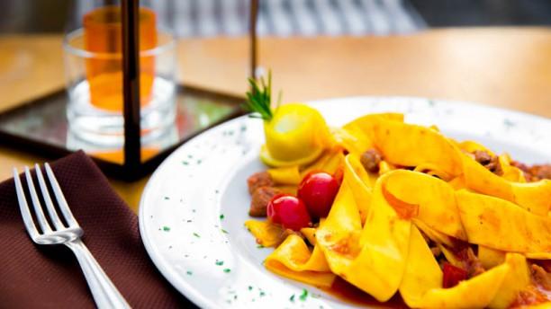 note-di-cucina-suggerimento-dello-chef-f97e9