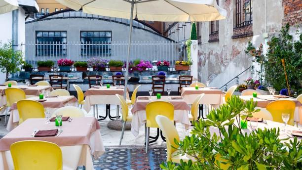 note-di-cucina-la-terrazza-ad72e - Note di Cucina - Ristorante con ...