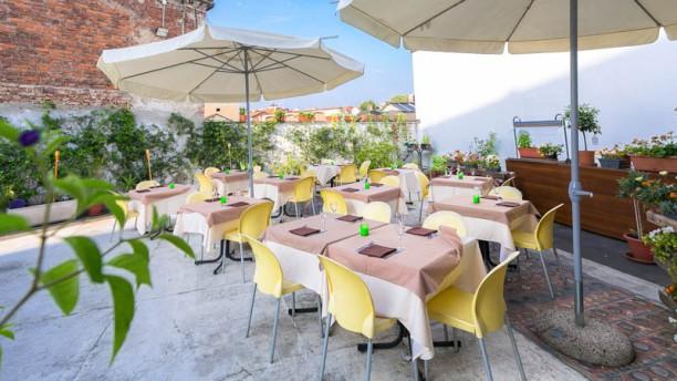 note-di-cucina-la-terrazza-c2008 - Note di Cucina - Ristorante con ...
